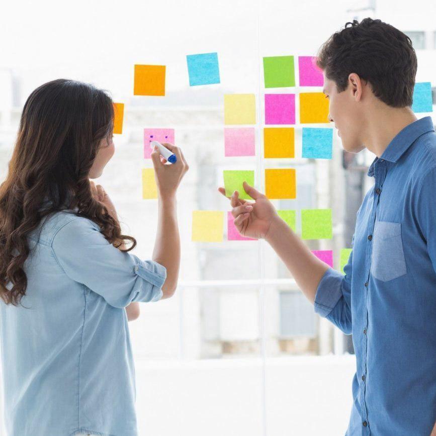 La importancia de la gestión de ideas para el éxito empresarial (5 de 5)
