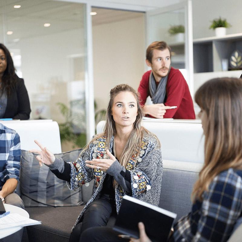 La importancia de la gestión de ideas para el éxito empresarial (4 de 5)
