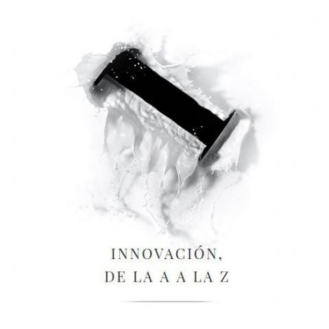 Innovación, de la A a la Z