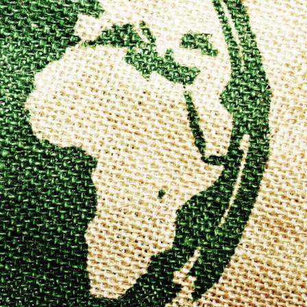 Innovación africana