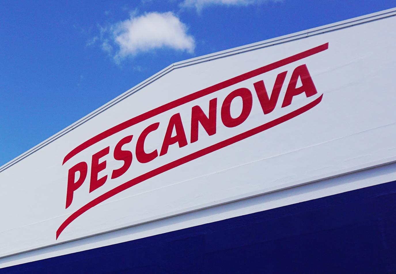 Pescanova Process