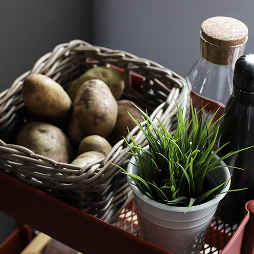 Las necesidades del consumidor sostenible