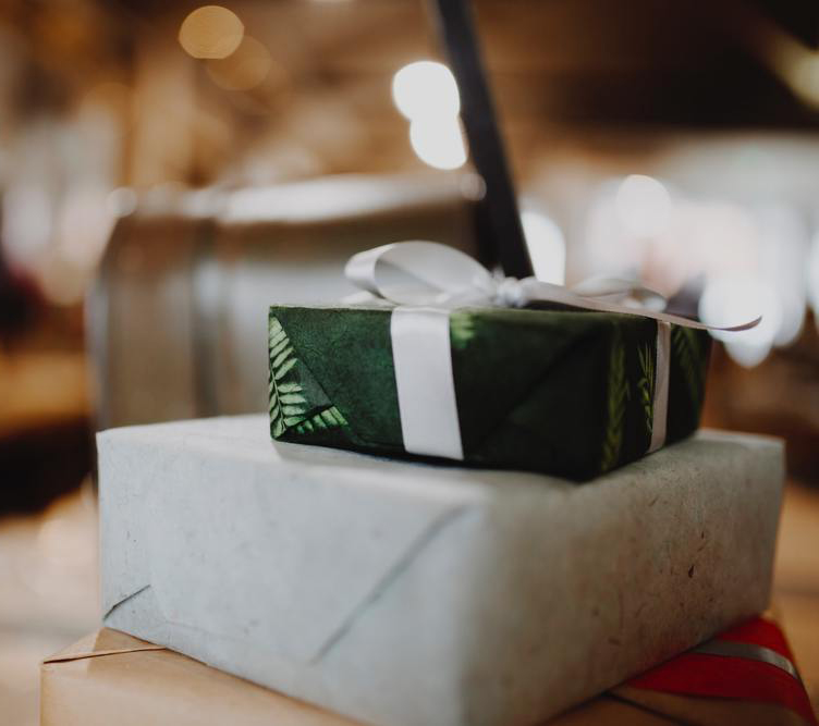 Nuestro listado de regalos diferentes para las navidades de 2020