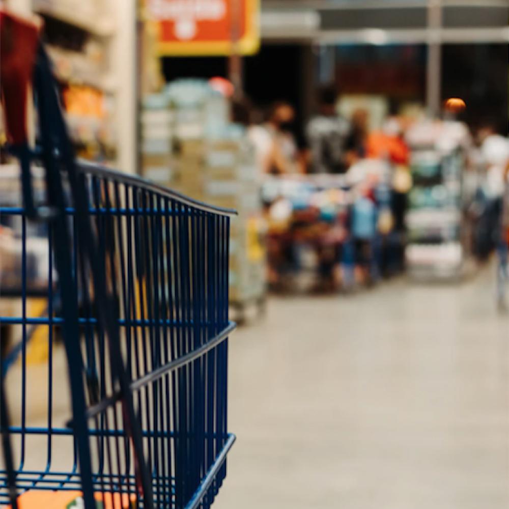 El consumidor ya no siempre tiene la última palabra