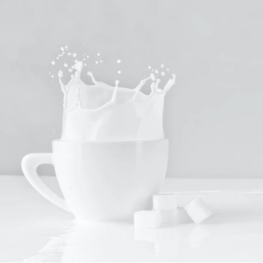 ¿Cómo podemos innovar en el sector lácteo pos-COVID?