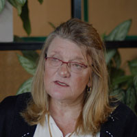 Nicole Davies - Mayple client