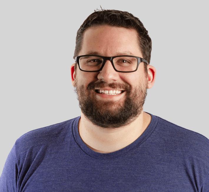 John Correlli, TeamGantt cofounder