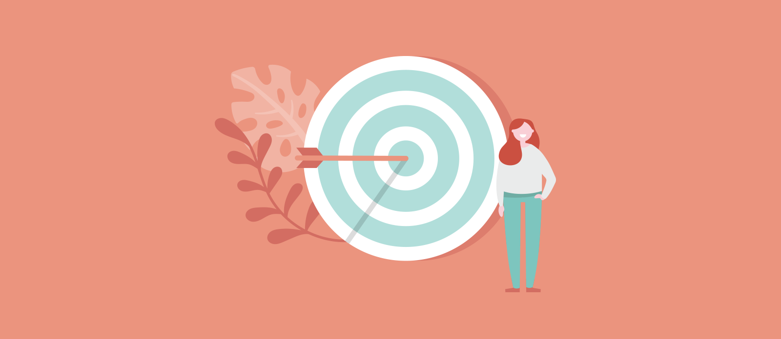 10 career goals for project managers teamgantt