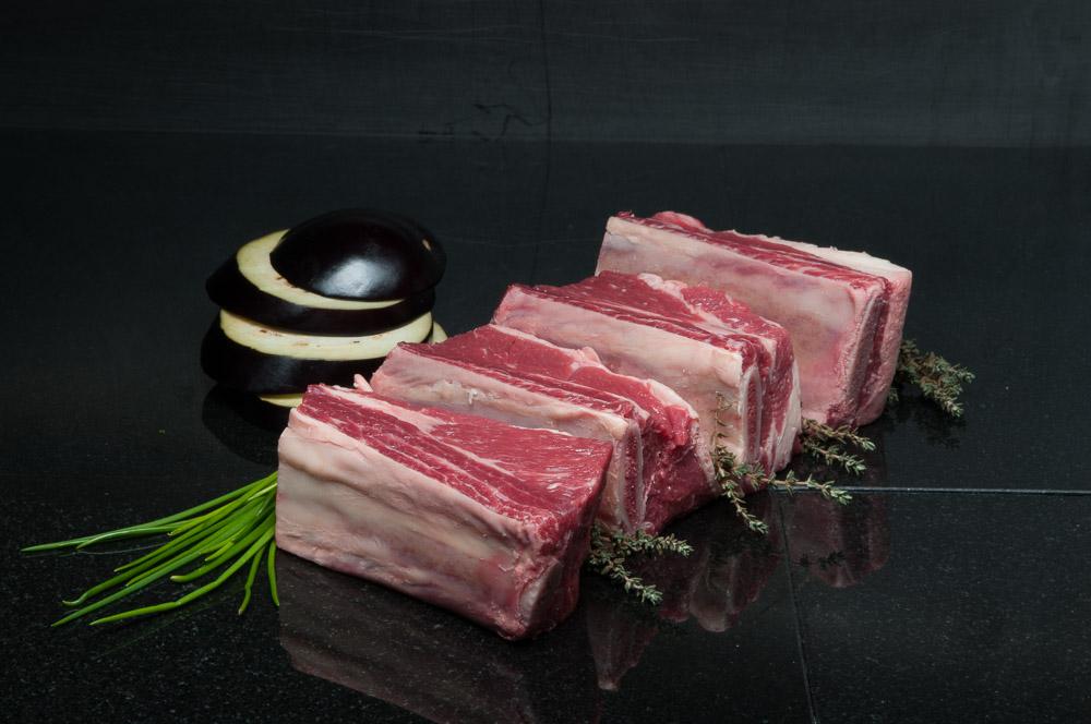 Short Rib of Beef
