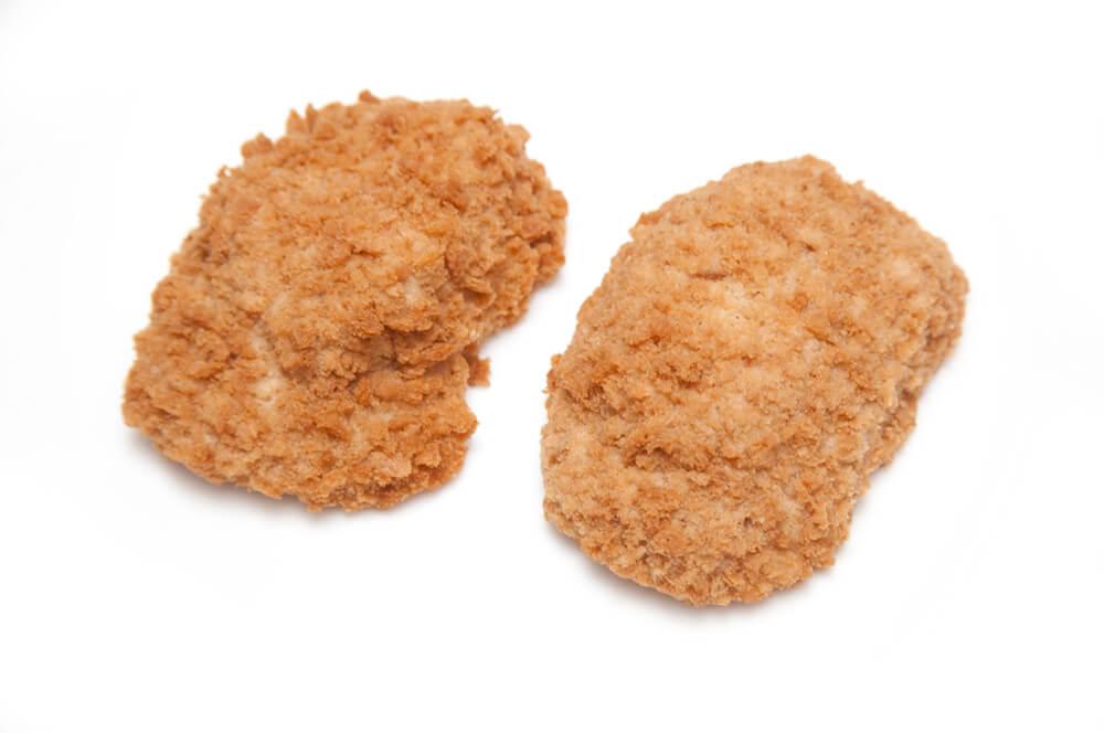 Chicken Keiv (Frozen)