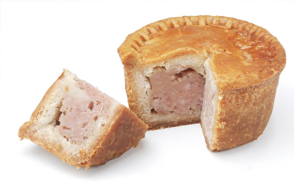 Pork Pies (small)
