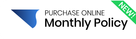Online Monthly Drone Insurance Plan
