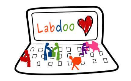 Labdoo.org