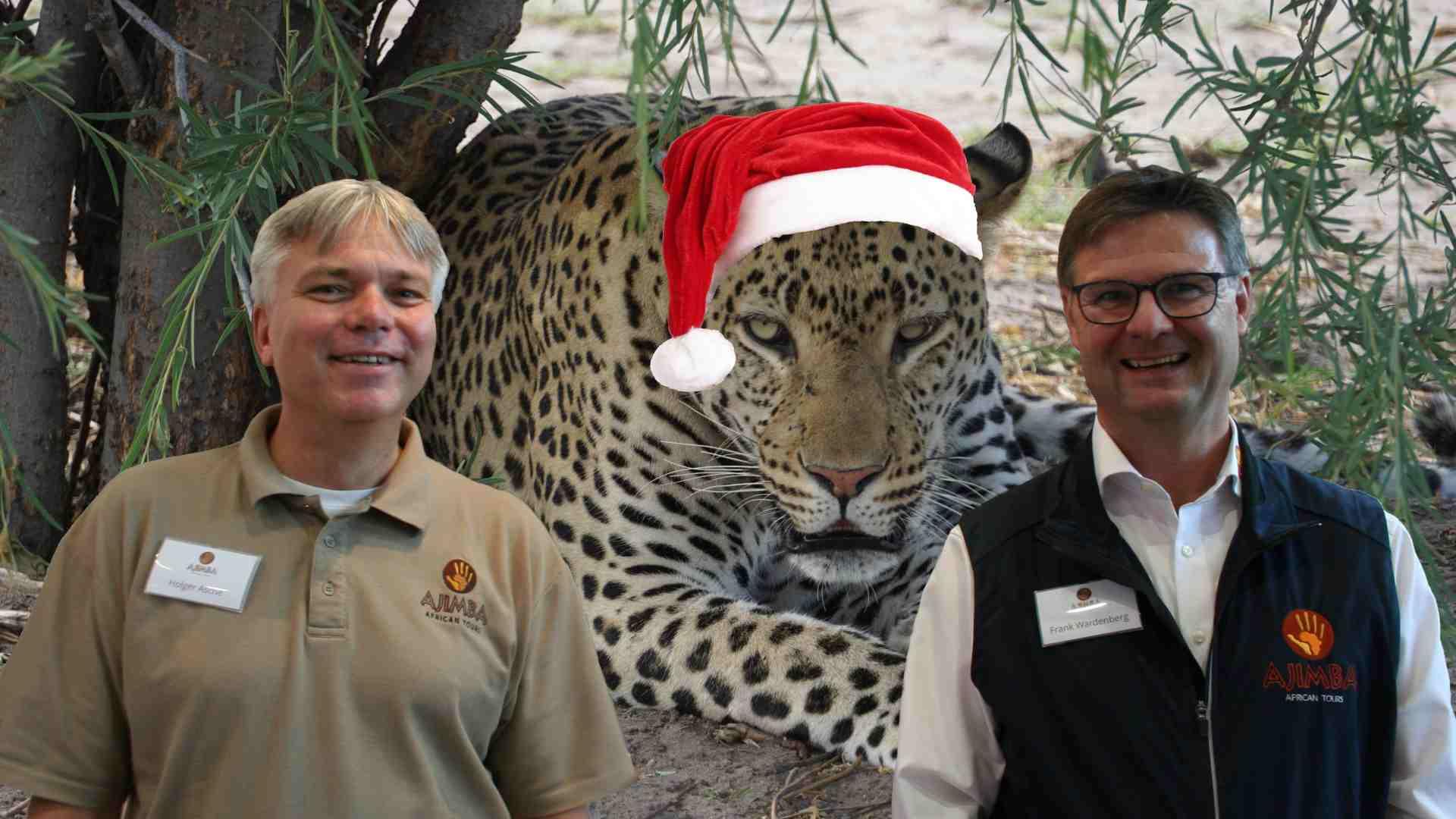 leopard_mit_weihnachtsmütze