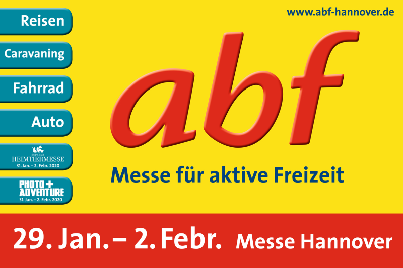 abf_reisemesse_hannover