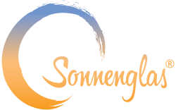 SONNENGLAS® made in South Africa