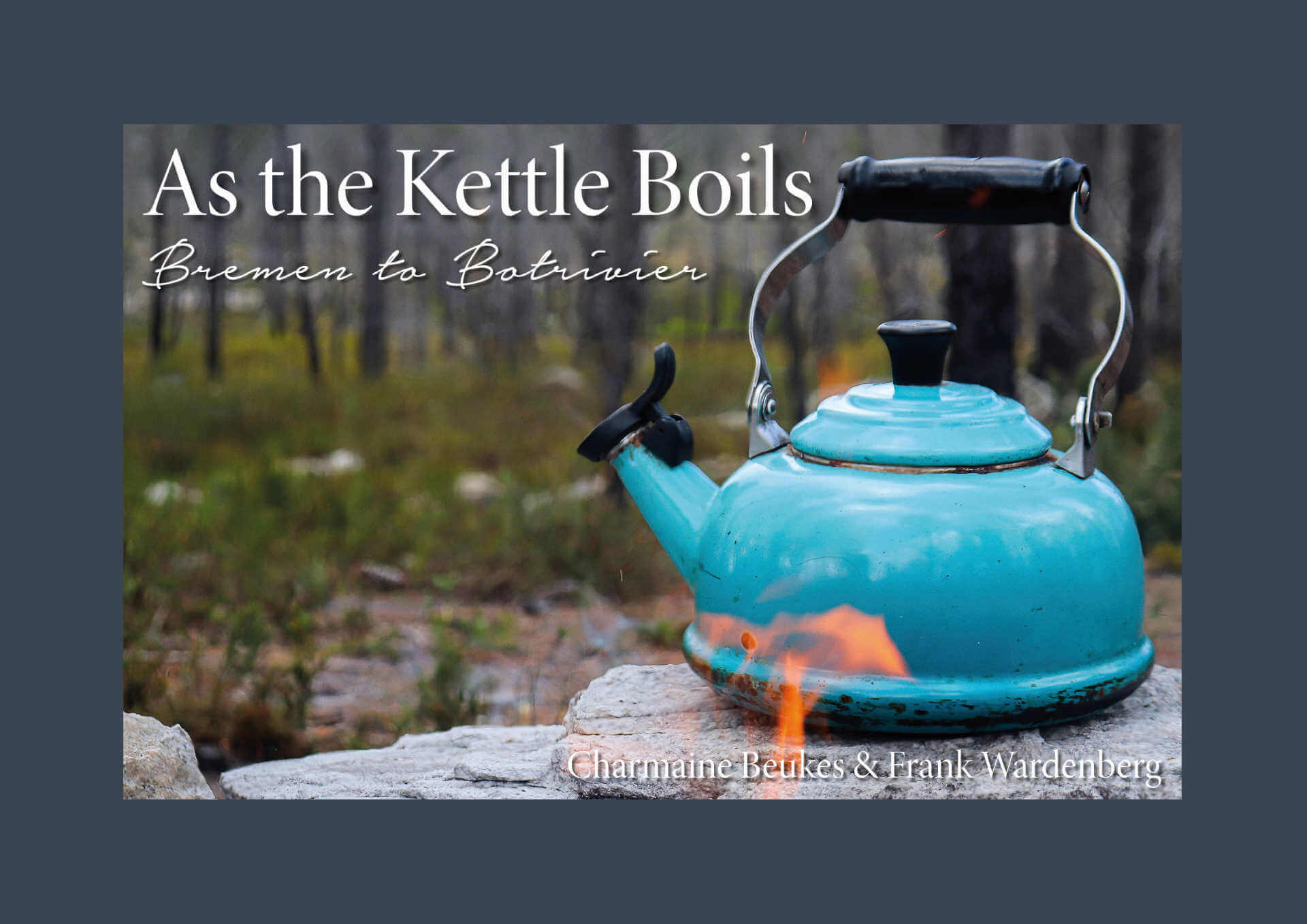 book-as-the-kettle-boils