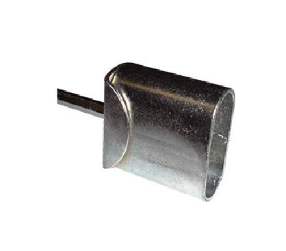 Ring Insulator Tool