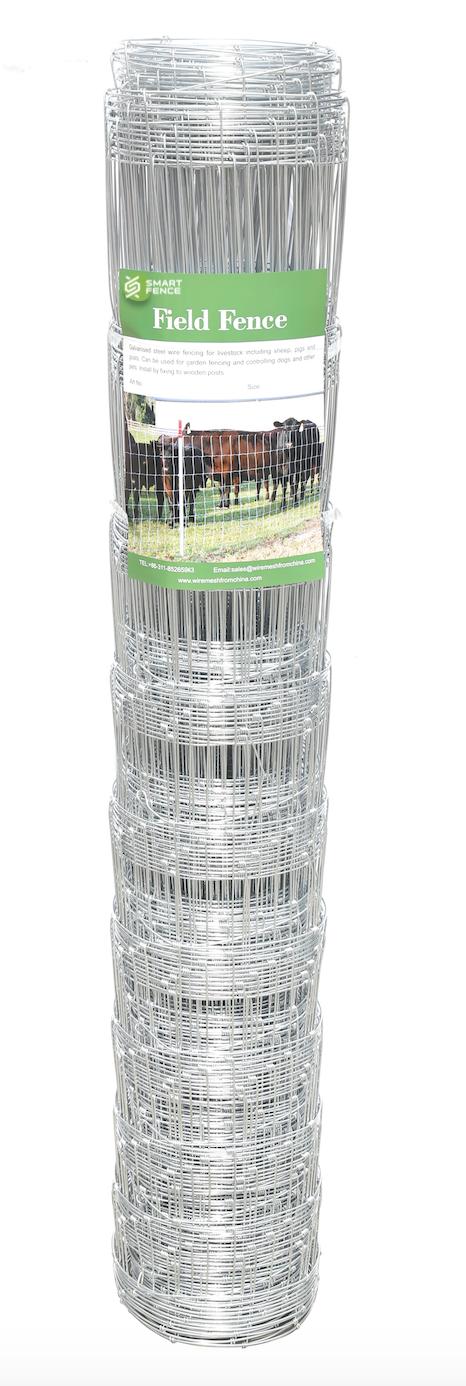 Field Fence - 330' rolls
