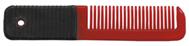 Horse Comb2