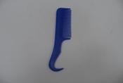 Horse Comb1