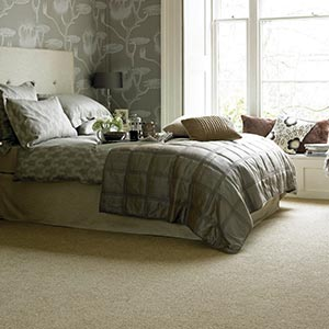 Cormar Carpets - Natural Berber Twist