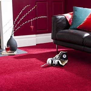 Cormar Carpets - Apollo Collection