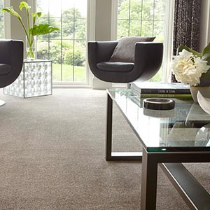 Cormar Carpets - Sensation Heathers