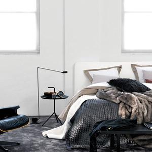 Weavers Carpets