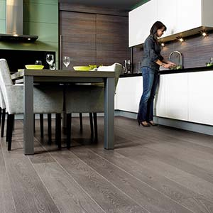 Quick Step Flooring