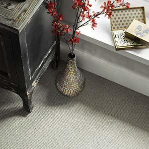 Victoria Carpets Sisal Weave
