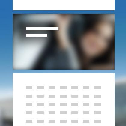 Skizze der Auto-Köhler Startseite