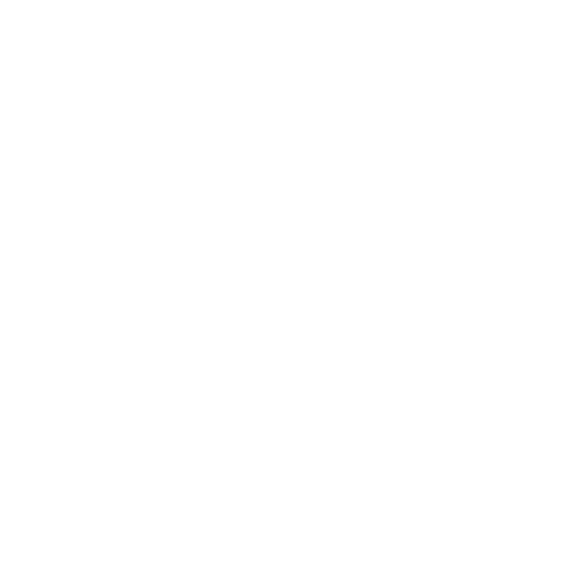 icon of screen