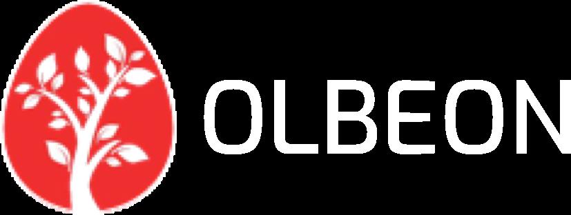 logo of Olbeon