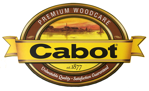 Ward Lumber Brands