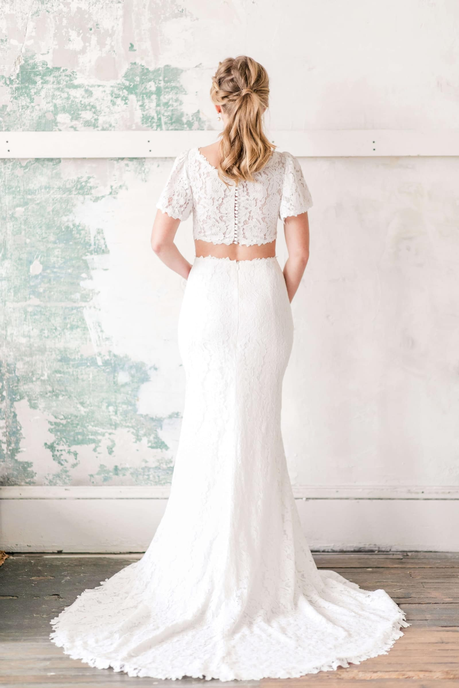 wedding dress sale jacksonville fl bridal sample sale