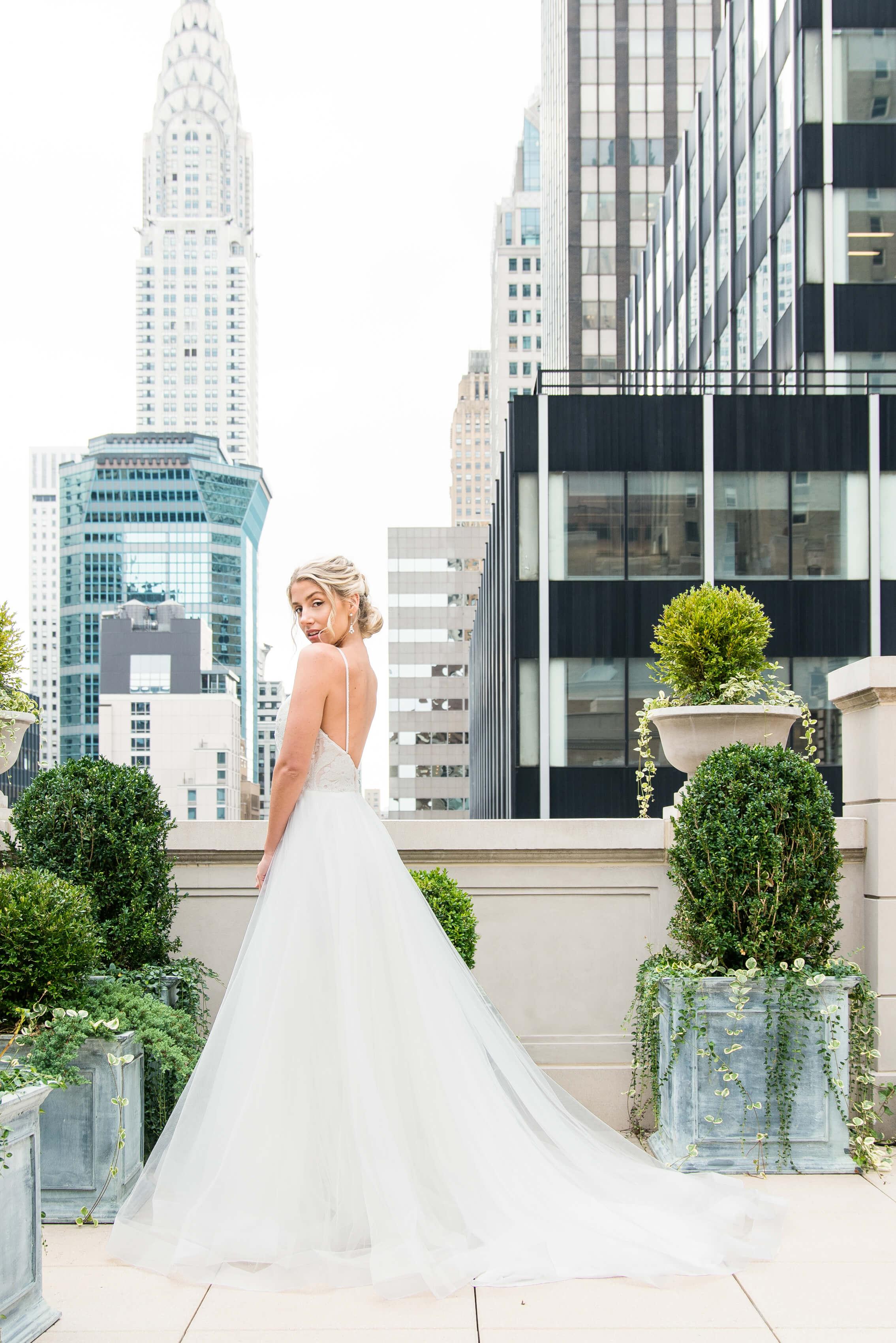 jack sullivan bride jacksonville florida city wedding dress ball gown