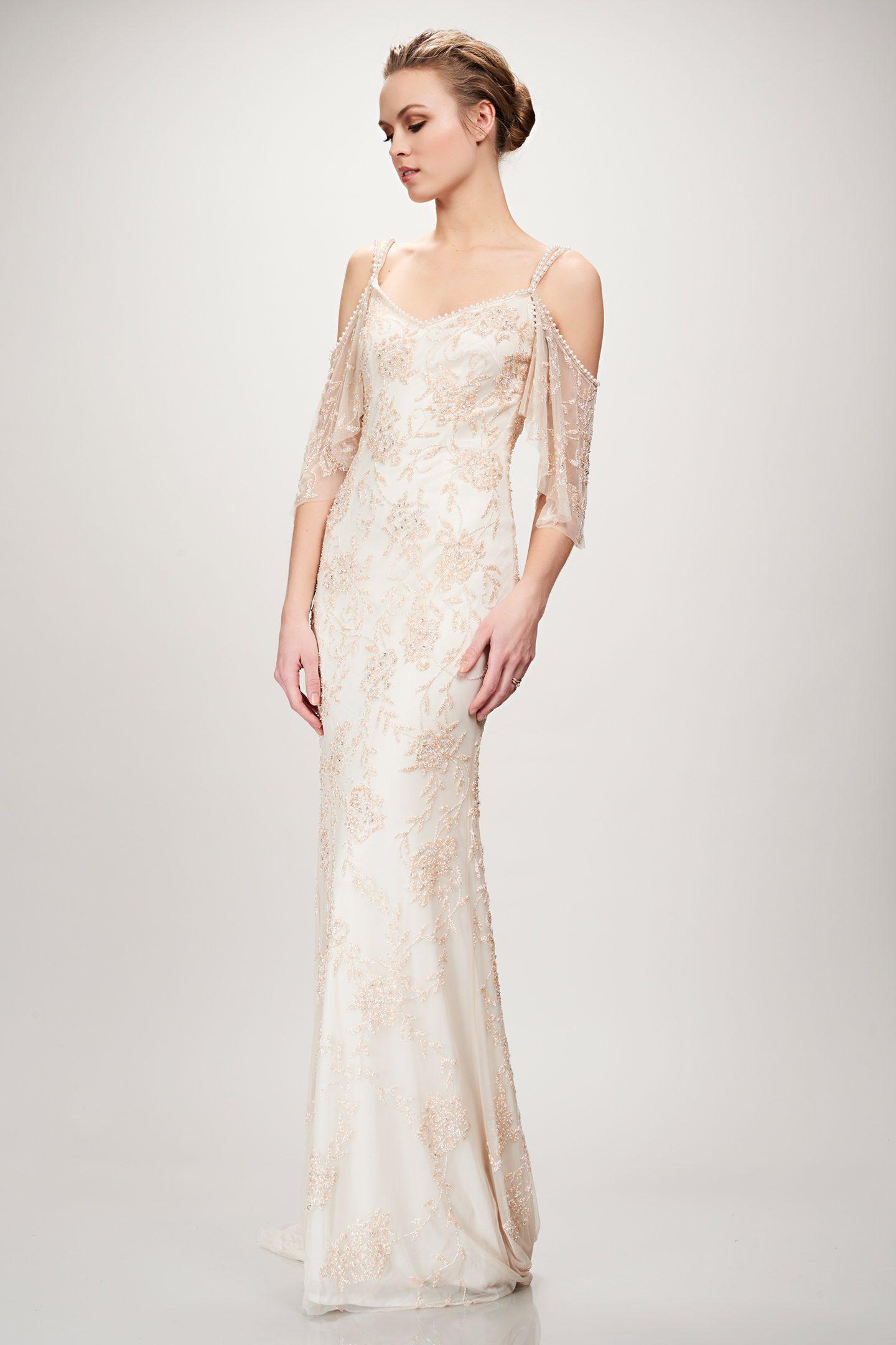 Theia layla wedding dress sales theia layla junglespirit Gallery