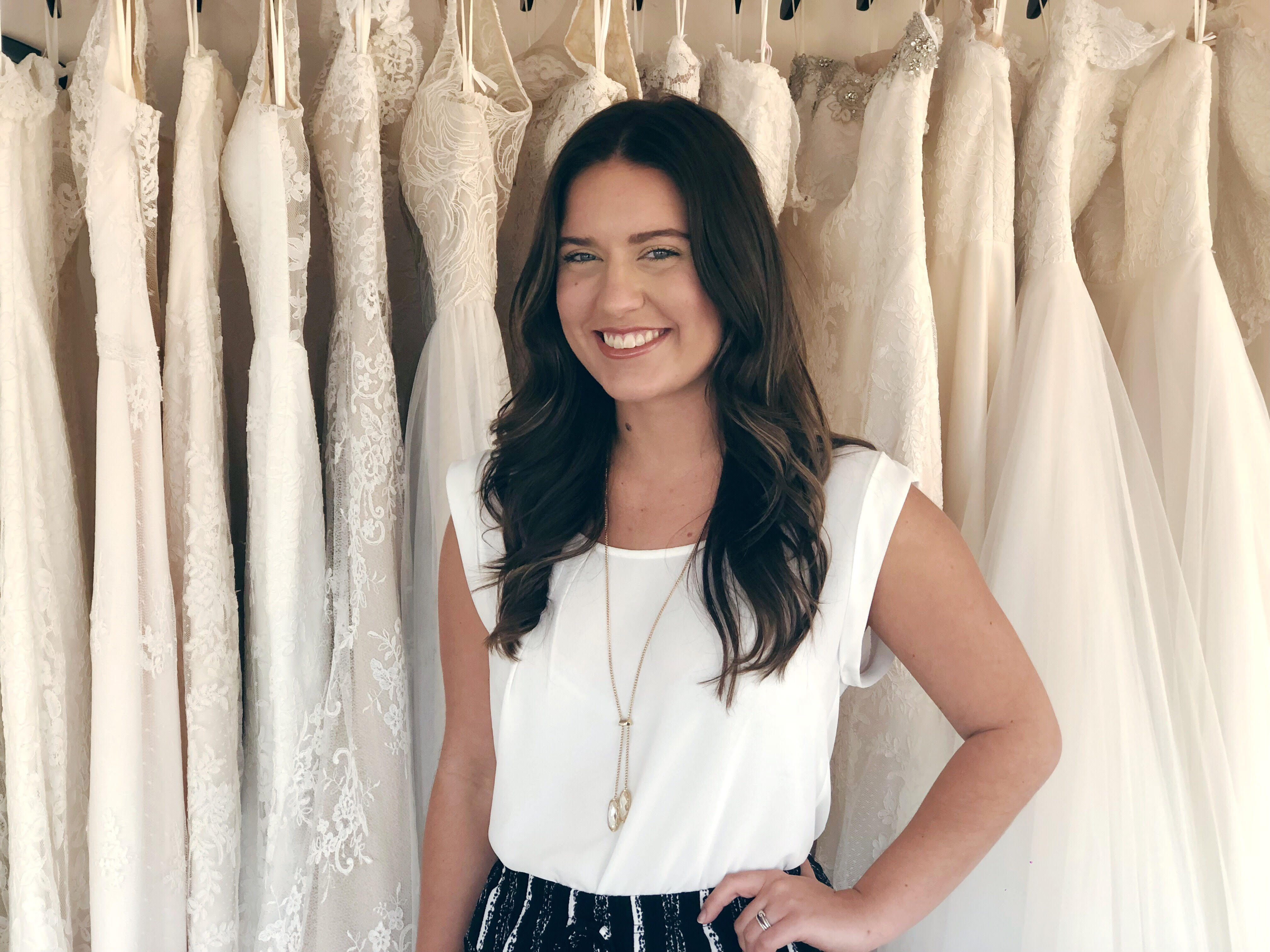 PaigeGoldy-BridalConsultant