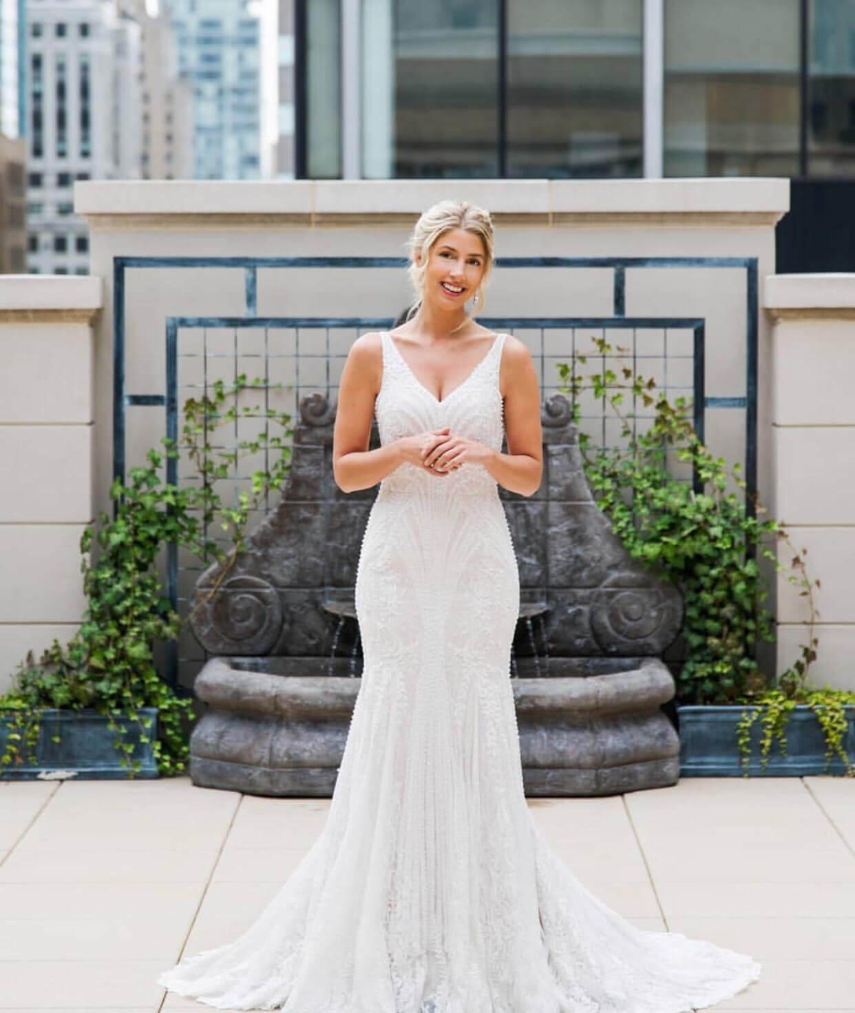 Bridal Shops Jacksonville FL | Love Bridal Boutique