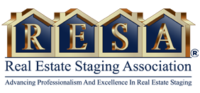 Real Estate Staging Association