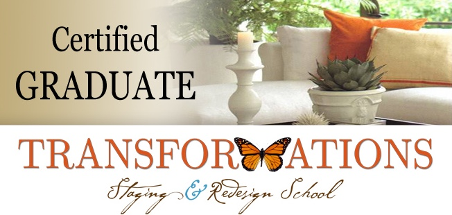 Certified Graduate Transformations