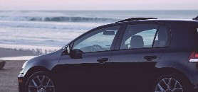 Car Hire Gold Coast Airport