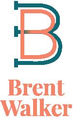 bw-tv-logo