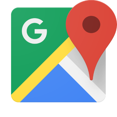 The Santé Group, Inc. Google Maps Icon