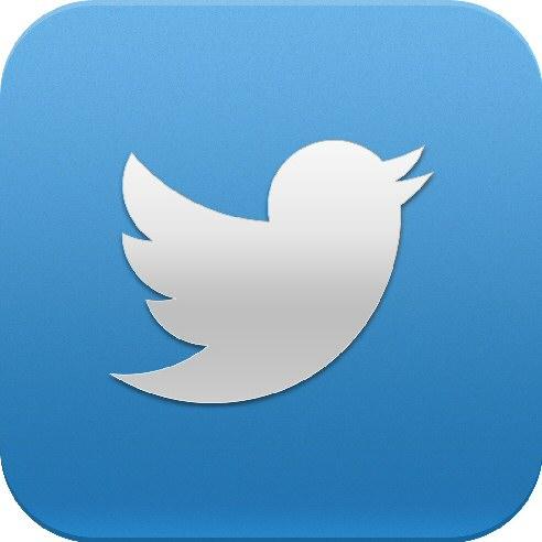 The Santé Group, Inc. Twitter link icon