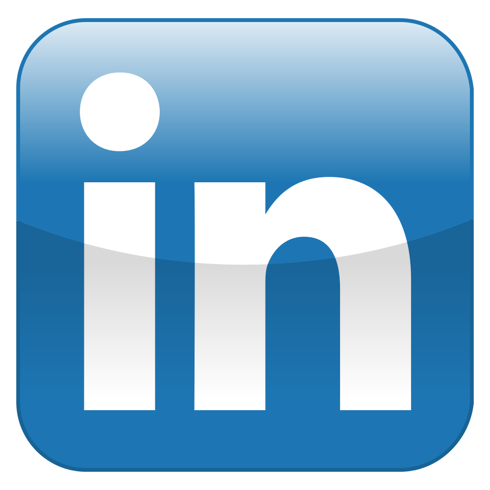 The Santé Group, Inc. LinkedIn icon