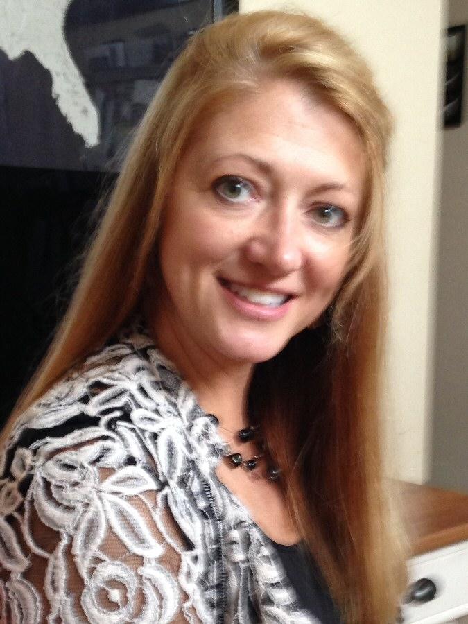 Cheryl Hemsoth, MS, LMHC; Counselor at The Santé Group, Inc.