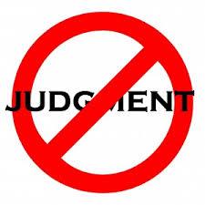 Acceptance and NO JUDGEMENT at The Santé Group, Inc.