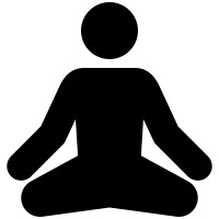 Stress Management and Meditation at The Santé Group, Inc.